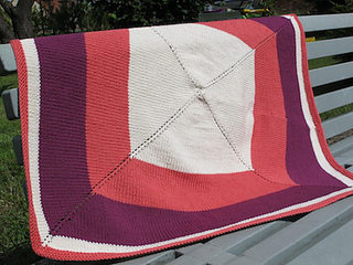 Belleblanket1_small2