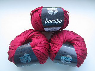 Dacapo_020_small2