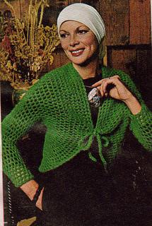 Crochet_shrug_small2