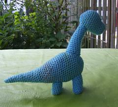 Dino4_small