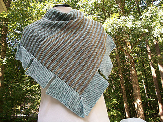 P4444deck_shawl_1_small2