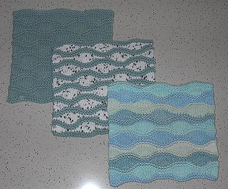 Lr_dishcloths_small2