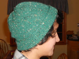 Dani_s_hat_-_blue_scarf_001_small2