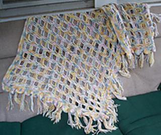 _pastel_morning__shawl_-draped_small2