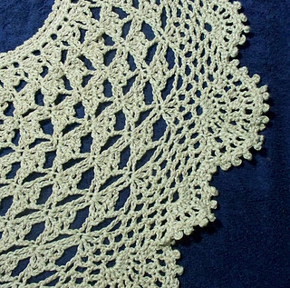 Fete_du_recycled_cotton_-_closeup_small2