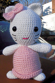 Proj_08_hello_kitty_01_face_on_dscn0706_small2