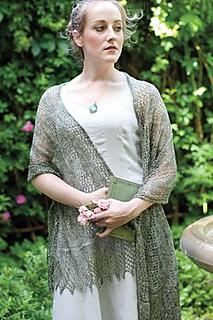 Georgiana_5f00_darcys_5f00_shawl_5f00_250
