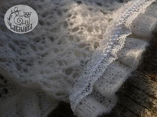 Snowflake_scarf2_rav_small2