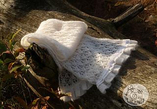 Snowflake_scarf1_rav_small2