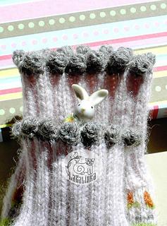 Neu_rabbit_1_rav_small2