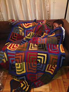 Asher_patchwork_persuasion_blanket_small2