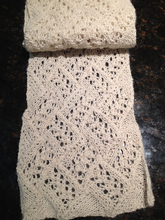 Entrelac_lace_scarf_small2