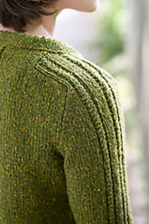 Ropes-picots-cardigan-6_small2