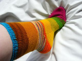 Wm_stripey_socks__7__small2