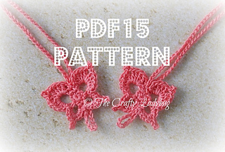 Pdf15_pattern_pic2_small2