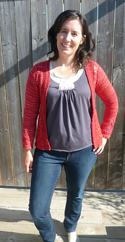 Lakeknit_helen_joice_cardigan__28__medium