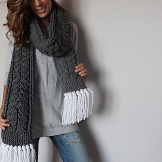 Scarf35_small2