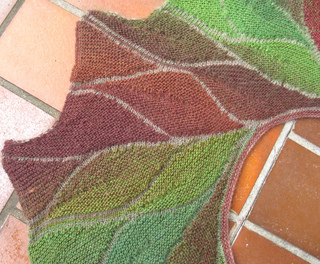 Detail2_small2