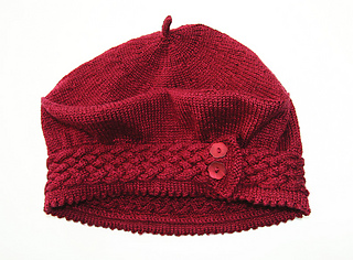 Lm_pattern_roslin-hat_img_8449_small2