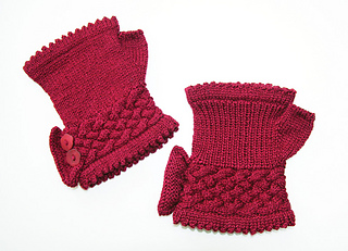 Lm_pattern_roslin-mitts_img_8447_small2