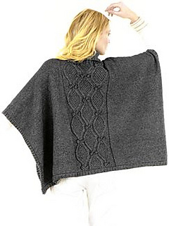 Ravelry: Agneta pattern by Sublime Yarns