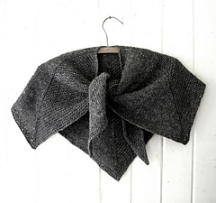 On_off_test_shawl_for_larissa_brown_small