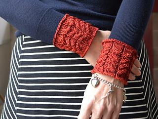 Beverly_bracelets_5_small2
