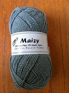 Maizy_small2