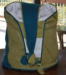 Free_wheel_tote_small