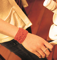 New_cuff_sepia_small