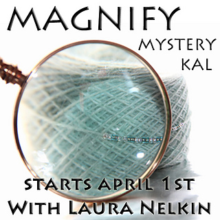 Magnify_ravpattpage_small2