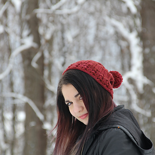 Hat_red1_small2