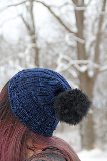 Hat_blue3_small2