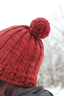 Hat_red3_small2