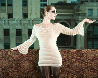 Symphony_sweater_4_small2
