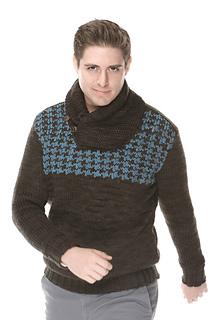 The_blues_men_s_sweater_image_rav_small2
