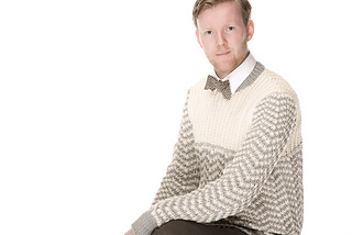 Sunday_morning_men_s_sweater_rav_small2