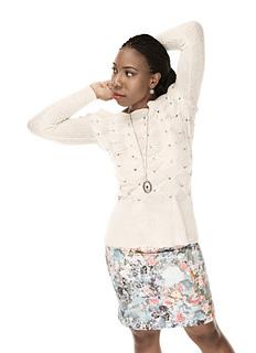 Serenade_sweater_image_2_rav_small2