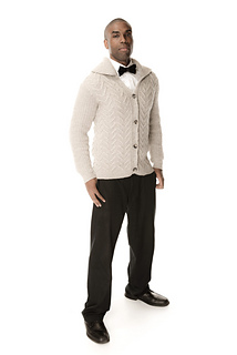 Draper_sweater_image_2_rav_small2
