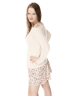 Northern_light_sweater_image_3_rav_small2