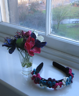 Posies_005_small2