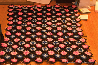 Blanket-14_small2