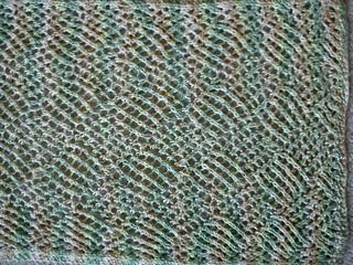 Gridworkscarf_small2