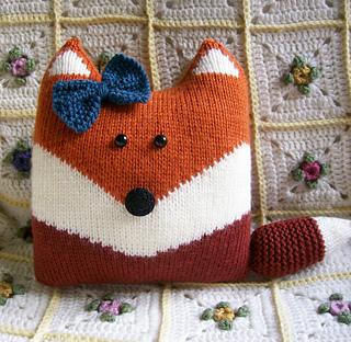 Fox22_small2