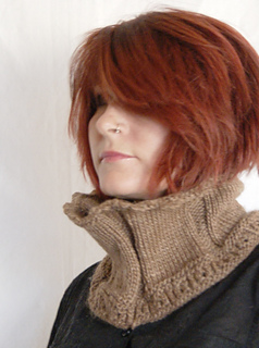 2_brown_cowl_best_small2