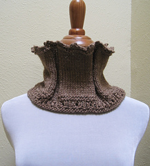 How_now_browl_cowl_front_small