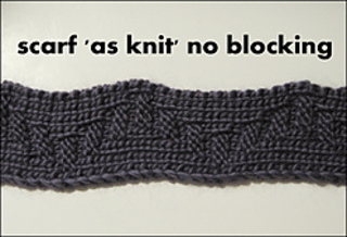 As_knit_small2