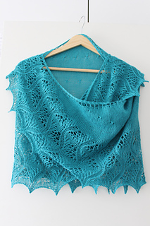 Iris_shawl_4721_small2