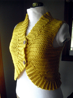 Yellowvest_small2