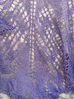Grape_cluster_shawl_small2